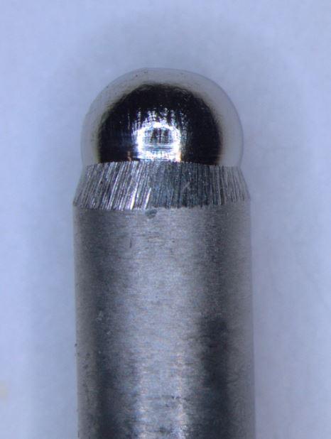 Super Was ist Alu-Schweißen mit Wechselstrom (AC)? Basics WIG-Schweißen AU03