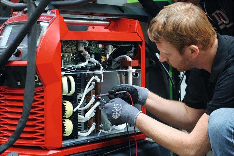 welding-equipment-Mietservice