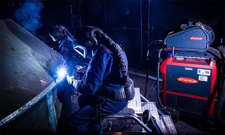 renting-welding-machines