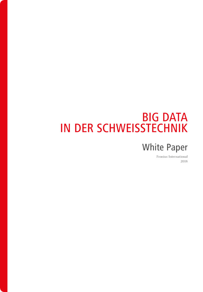 Whitepaper-Big-Data-welding-technology-DE