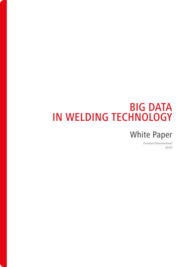 Whitepaper-Big-Data-welding-technology-EN-US