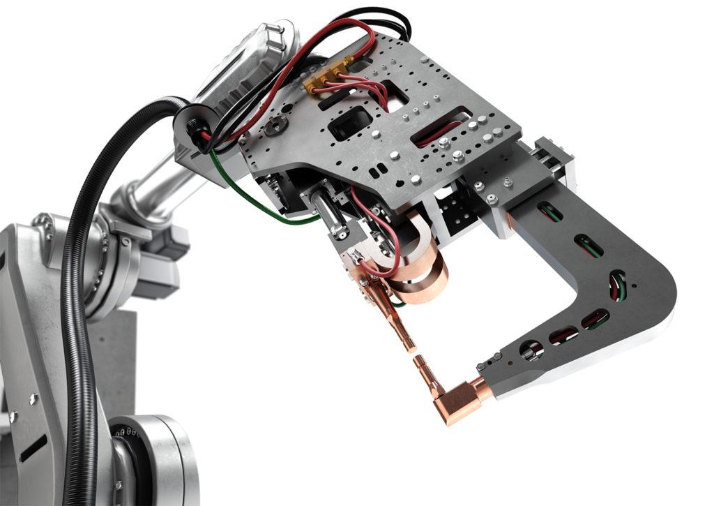 resistance-spot-welding-deltacon_c-gun