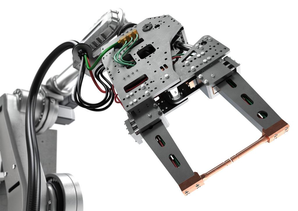 resistance-spot-welding-deltacon_x-gun