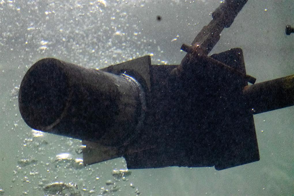 underwater-welding-seam