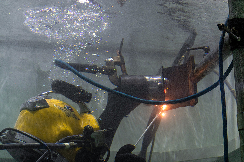 underwater-welding-training